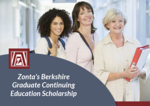 """<a href=""""http://zontaberkshire.org/wp-content/uploads/2018/02/Application-for-Berkshire-Graduate-Continuing-Education-Scholarship.pdf""""></a>"""