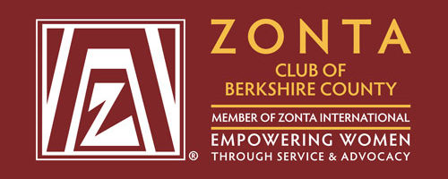 Zonta Club of Berkshire County